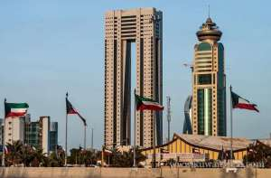 kuwaiti-student-attacked-by-2-men_kuwait