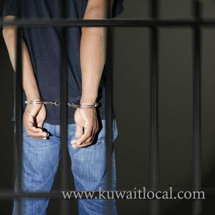blogger-jailed-and-fined_kuwait