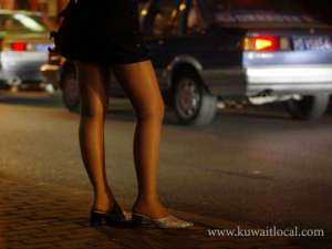 czech-women-arrested-for-prostitution_kuwait