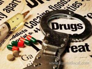 expat-arrested-for-possessing-drugs_kuwait