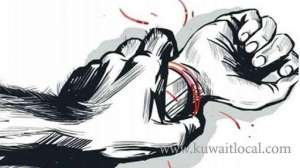 300-sexual-harassment-and-80-illegal-pregnancy-cases-were-reported_kuwait