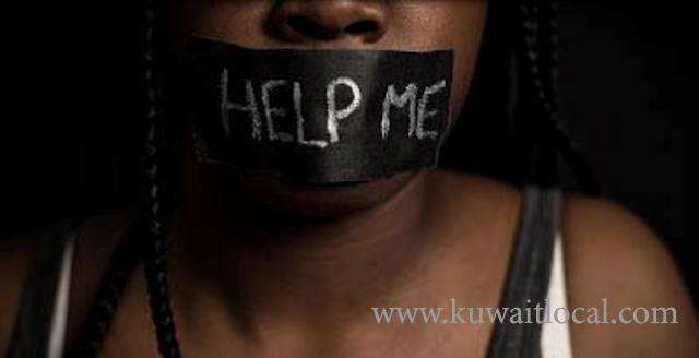 zimbabwean-woman-was-turned-into-slavery,-prostitution-in-kuwait_kuwait
