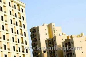 kd-100-per-month-to-be-paid-as-housing-aid_kuwait