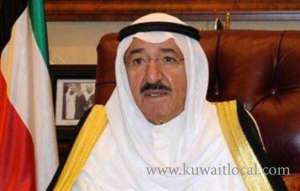 amir-offers-condolences-to-egyptian-press-over-plane-crash-victims_kuwait