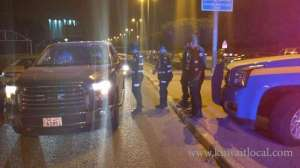 212-people-arrested-in-security-campaign_kuwait