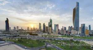 ministry-of-electricity-and-water-to-construct-smart-building_kuwait