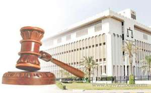 court-acquits-citizen-accused-of-blackmail,-theft-and-battery_kuwait