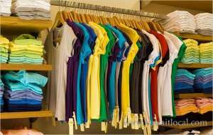 50-percent-hike-seen-in-prices-of-readymade-clothing_kuwait