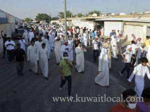 kuwait-courts-comoros-to-settle-bedoon-issue_kuwait