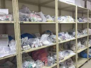 moh-confiscates-160-counterfeit-drugs_kuwait