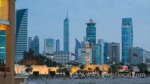 kuwait-labor-union-called-for-cancellation-of-sponsorship-system_kuwait