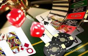 2-expats-arrested-for-gambling_kuwait