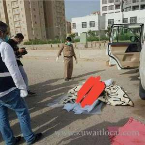 decomposed-body-found-in-a-car_kuwait