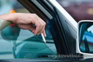clampdown-on-reckless-people-who-throw-cigarette-butts-in-the-streets_kuwait