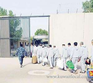 moi-turned-over-47-prison-inmates-from-iran_kuwait