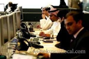 new-rules-to-govern-employer-needs_kuwait