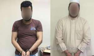 authorities-arrest-2-over-abuse-video-that-went-viral_kuwait