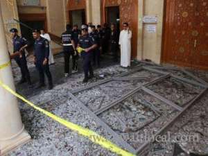 kuwait-supreme-court-upholds-death-sentence-in-mosque-bombing_kuwait