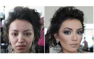 man-reportedly-sues-wife-for-fraud-after-seeing-her-with-no-makeup-on_kuwait