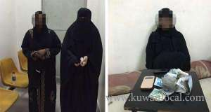 trio-deported-for-begging-in-kuwait_kuwait