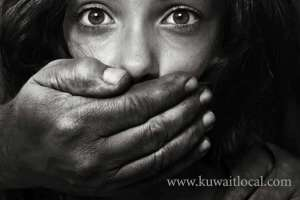 duo-referred-for-human-trafficking_kuwait