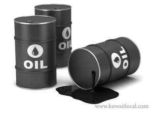 oil-price-hike-considered-positive-indication,-may-cut-budget-deficit_kuwait
