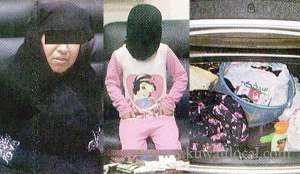 2-women-arrested-for-sex-trade_kuwait