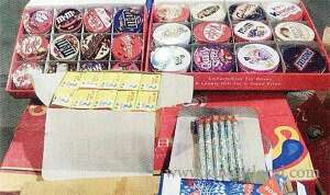 officers-seized-fireworks-wrapped-in-chocolate-covers_kuwait