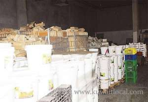 22-tons-of-spoiled-foodstuff-seized_kuwait