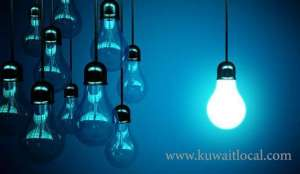 no-hike-in-water-and-electricity-tariff_kuwait