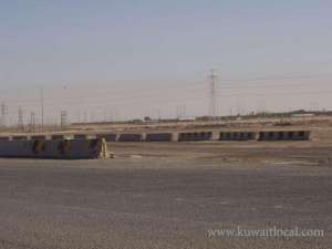 minister-to-receive-report-about-security-lapses-at-abdali-border_kuwait