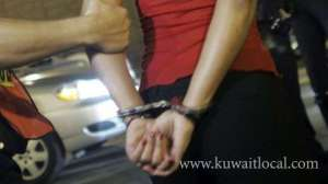 2-women-arrested-for-prostitution_kuwait
