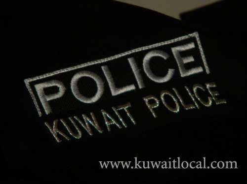 Two Police officers were Sacked For Involving In Immoral Activities
