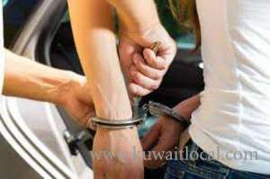 18-filipino-men-and-cross-dressers-arrested-during-raid_kuwait