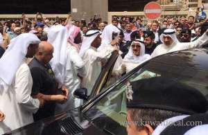 kuwait-remembers-victims-of-imam-al-sadeq-mosque-terror-attack_kuwait