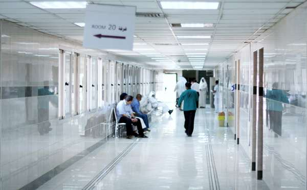 e-link-for-health-sector-to-be-established-soon_kuwait
