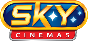 sky-cinemas---a-new-cinema-operator-in-kuwait_kuwait