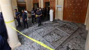 11-in-mosque-bombing-case-released_kuwait