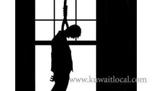 29-year-old-indian-commits-suicide_kuwait