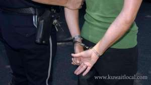 8-absconding-filipina-maids-arrested_kuwait