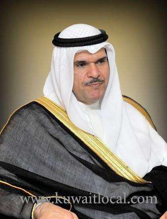 kuwait-to-sue-international-olympic-committee-for-1bn-dollars-in-damages_kuwait
