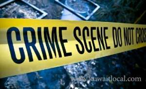 crime-rate-diminished-by-17-percent_kuwait