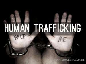 2-mozambicans-arrested-for-human-trafficking_kuwait