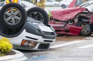 expat-injured-in-an-accident_kuwait