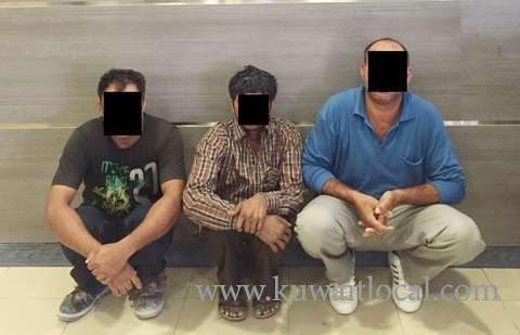 6-arrested-for-eating-in-public_kuwait