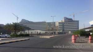 jaber-al-ahmad-hospital,-a-major-medical-complex-in-region---moi_kuwait