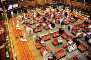 kuwait-stock-exchange-loses-60-percent-over-britain's-exit-from-eu_kuwait