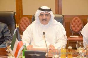 disciplinary-authority-holds-first-session-to-tackle-financial-offenses_kuwait