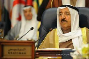 amir-to-deliver-speech-on-last-ten-days-of-ramadan_kuwait
