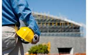 majority-work-related-injuries-in-construction-sector_kuwait